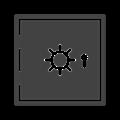 2053 - Locker