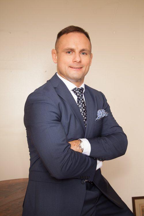 adwokat prawo karne wrocław